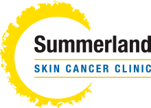 Summerland Skin Cancer Clinic